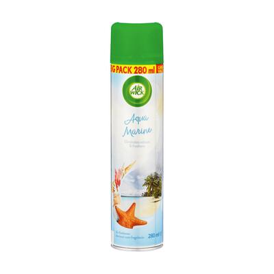 Air Wick Air Freshener Aqua Marine 280ml