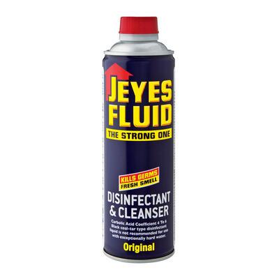 Jeyes Fluid 500ml