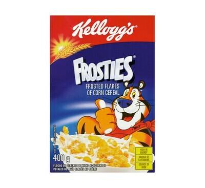 Kellogg's Frosties 400g