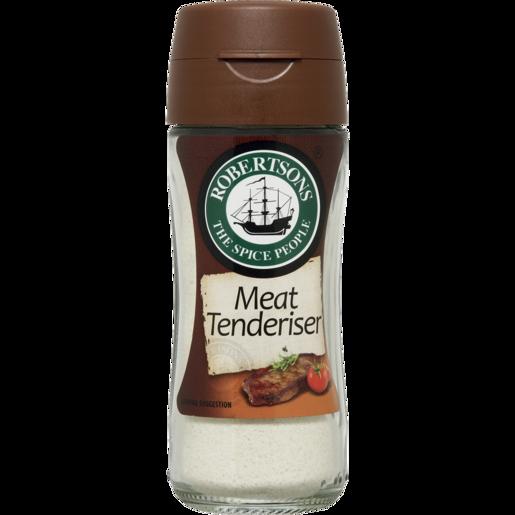Robertsons Meat Tenderiser 100ml
