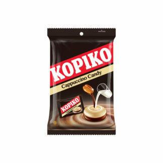 Kopiko Candy Original 150g
