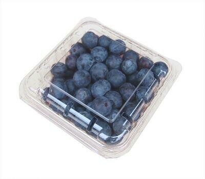 Blueberries 120g