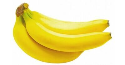 Bananas 700g Bag