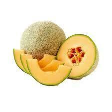 Sweet Melon Single