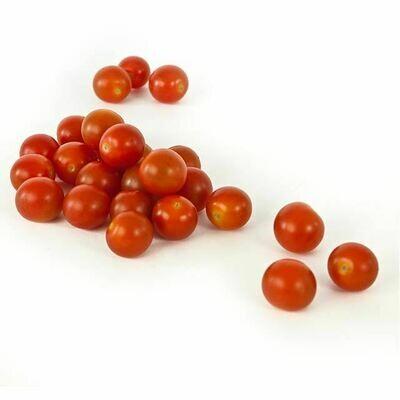 Romanita Tomatoes 400g