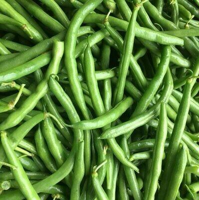Green Beans (500g,1kg)
