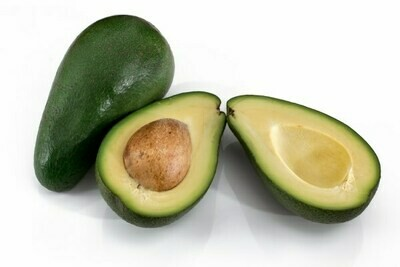 Avocado Buy 4 For