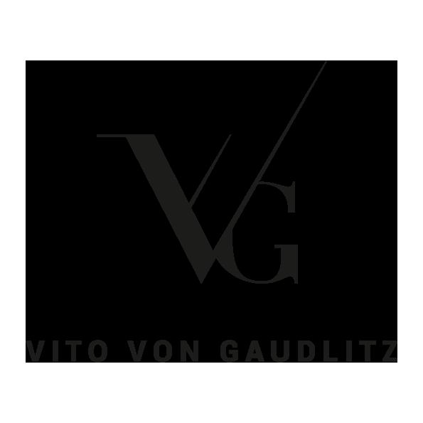 Vito von Gaudlitz