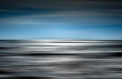 MARE, Fotografie von Mirko Joerg Kellner