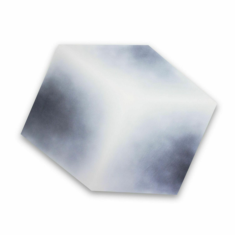David Hocko, Cube 2, 2019