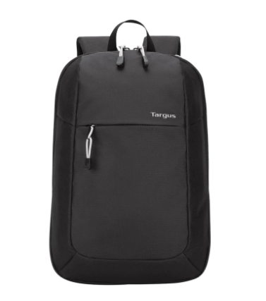 "Targus 15.6"" Intellect Essentials Backpack"