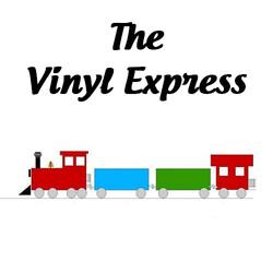 The Vinyl Express