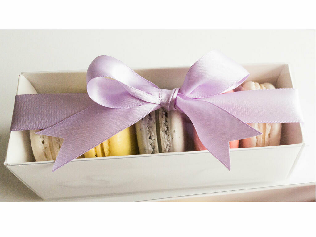 5-count gift sleeve