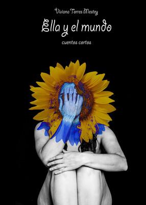 """Libro - """"Ella y el mundo"""""""
