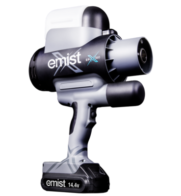 EMist Epix360