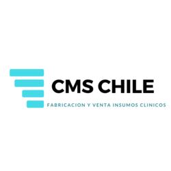 CMS CHILE SpA
