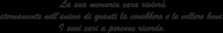 Frase commemorativa #5