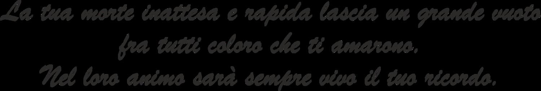 Frase commemorativa #6