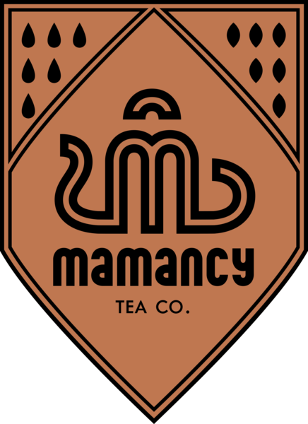 Mamancy Tea & Chocolate