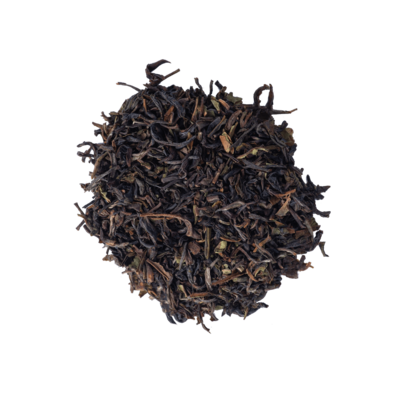 Earl Grey Superior Small