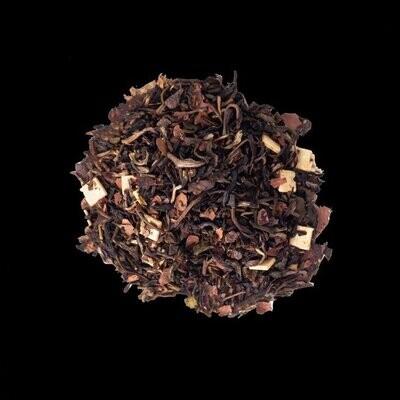 White Tea Chocolate Large