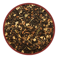 Premium Red Tea Blend
