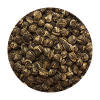 Premium White Tea Blend
