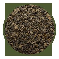 Premium Green Tea Blend
