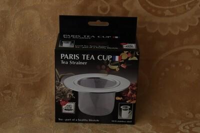 Large Tea Strainer