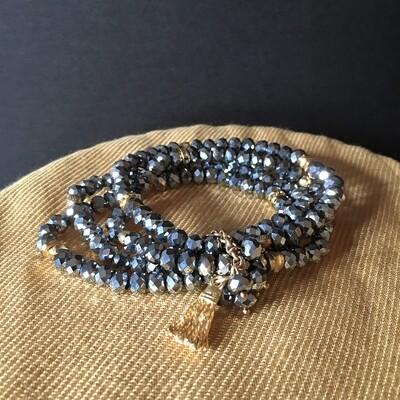Embellishment Bracelet