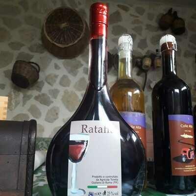 La Ratafia