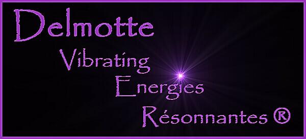 Delmotte Vibrating Energies Résonnantes - online learning