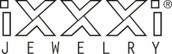 IXXXIsieraden