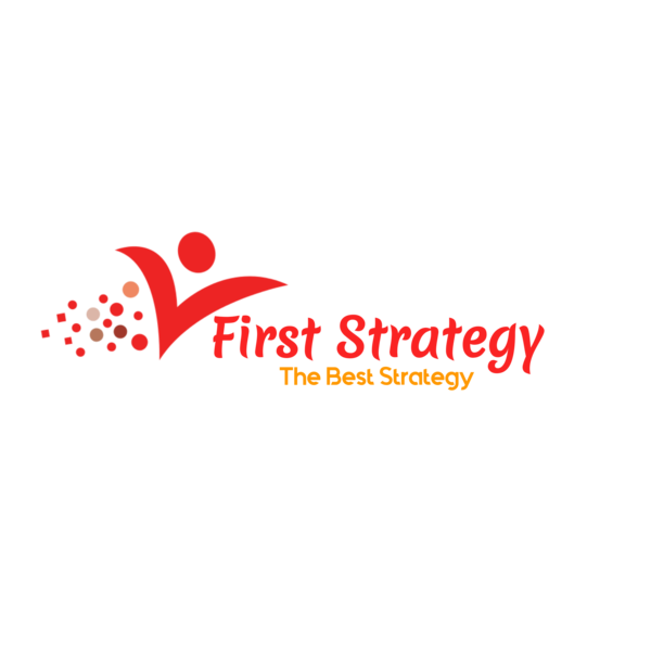 FIRST STRATEGY TECHNOLOGIES PRIVATE LIMITED