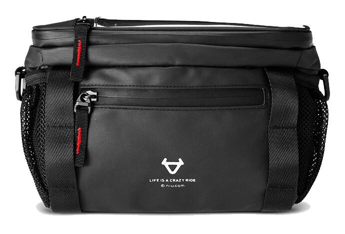 NIU Handlebar Bag