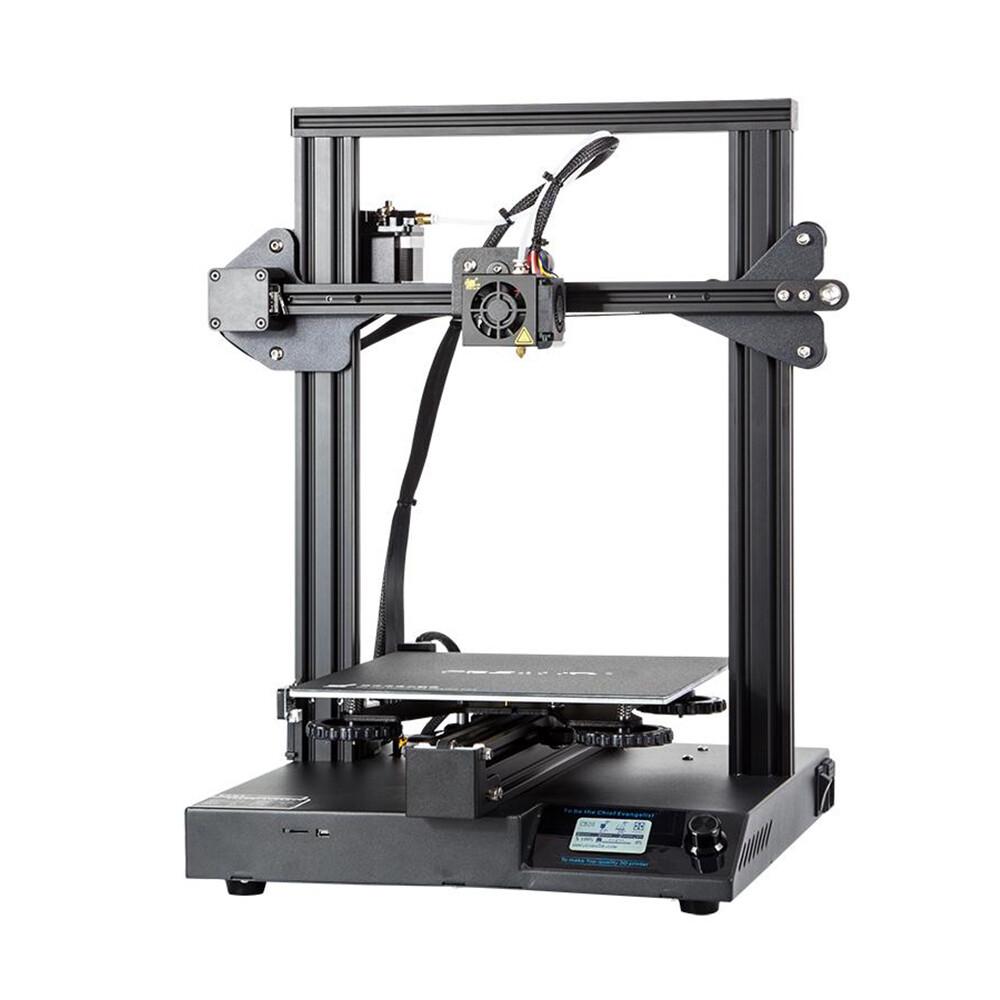CREALITY 3D Εκτυπωτής CR 20