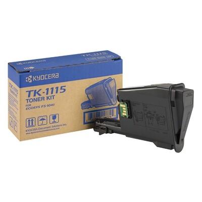 KYOCERA FS 1041/1220/1320 (TK-1115)