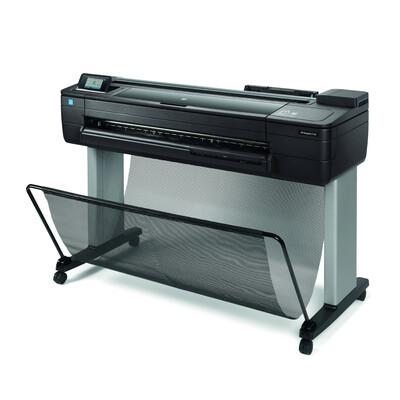 HP DesignJet T730 ePrinter