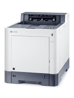 KYOCERA ECOSYS P6230cdn color laser  A4 printer