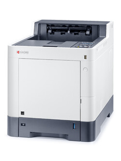 KYOCERA ECOSYS P6230cdn color laser  A4 printer