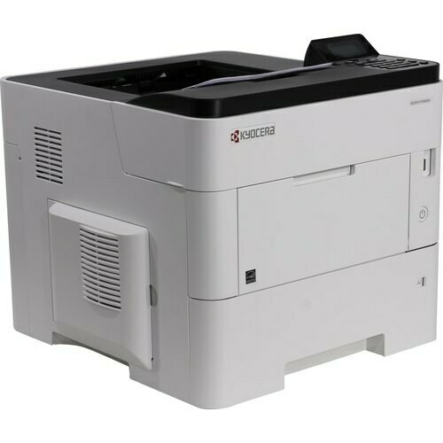 KYOCERA ECOSYS P3260dn laser printer