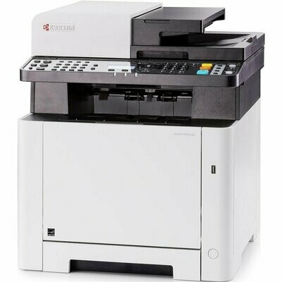KYOCERA ECOSYS M5521cdw A4 Color