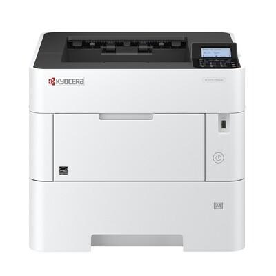 KYOCERA ECOSYS P3155dn laser printer (KYOP3155DN)