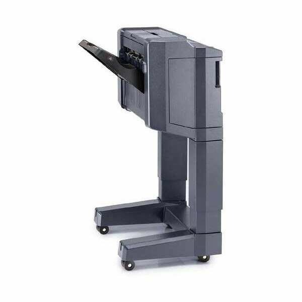 DF-7120 MAX FINISHER. 1000 SHEETS