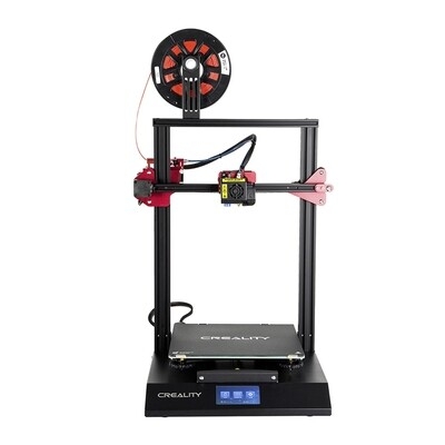 CREALITY 3D Printer CR 10S Pro