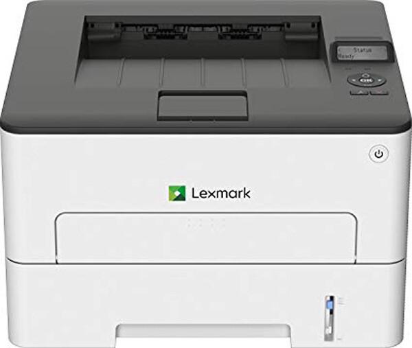 LEXMARK B2236dw μονόχρωμος Laser εκτυπωτής