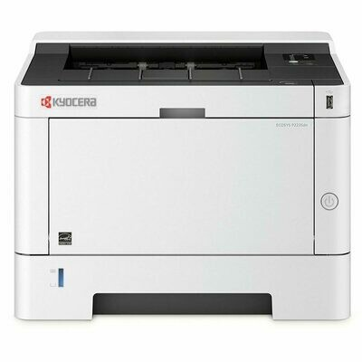 KYOCERA ECOSYS P2235dn laser printer  MPS