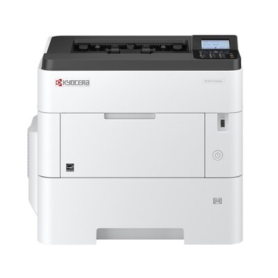 KYOCERA ECOSYS P3260dn laser printer MPS
