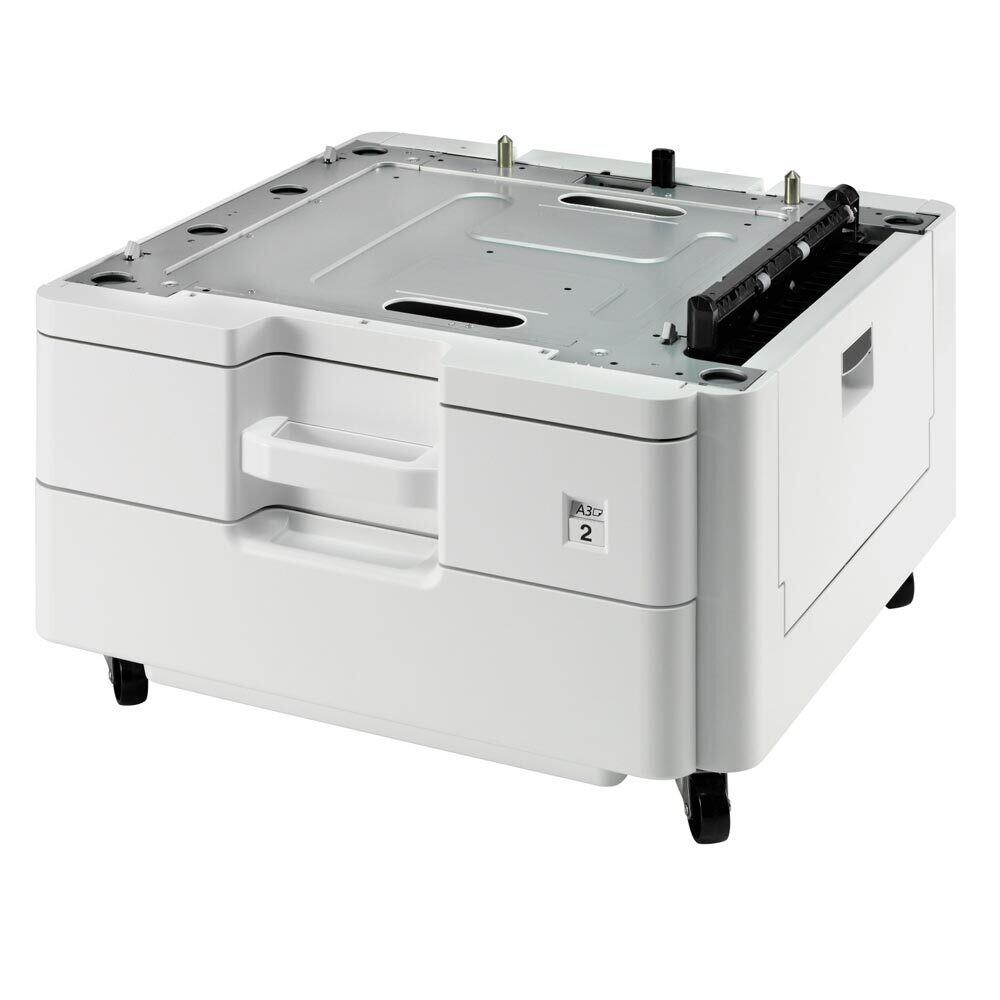 Paper Feeder 500-Sheet Kyocera PF-470