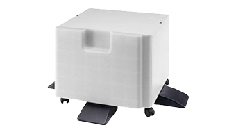 Kyocera Metal Cabinet CB-472
